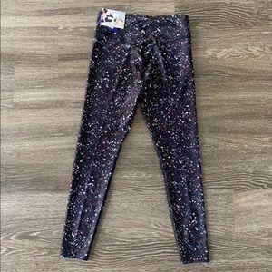 Joy Lab Pants - Joy Lab Leggings